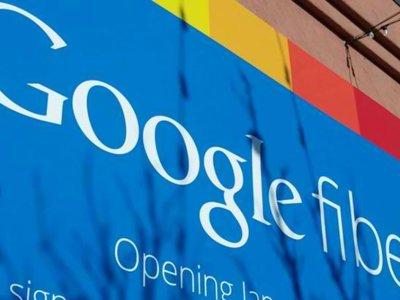 Google tira de talonario para ampliar su red fibra, ¿dará el salto fuera de EEUU por esa vía?