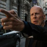 Tráiler del remake de 'Death Wish': Bruce Willis es el nuevo justiciero de la ciudad