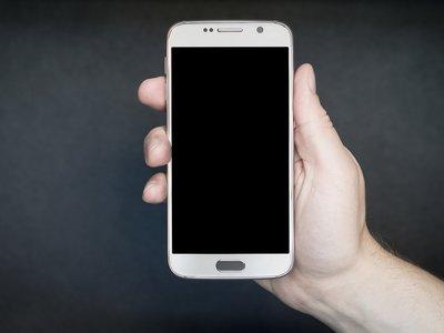 El 92,1 % de los internautas españoles se conecta a internet desde el móvil según la 20 encuesta Navegantes en la Red
