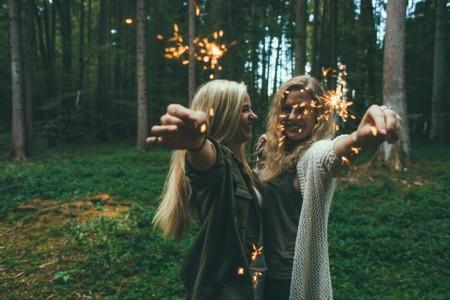 Cumpleaños, Navidad, San Patricio: ¿somos más felices porque celebramos más cosas? Un estudio lo confirma