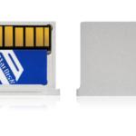 TarDisk Pear convierte la SSD de tu MacBook en un