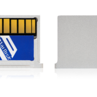 """TarDisk Pear convierte la SSD de tu MacBook en un """"Fusion Drive"""" para ampliar el espacio de forma simple"""