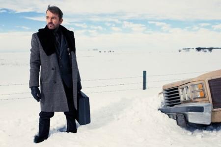 Fargo_Serie.jpg
