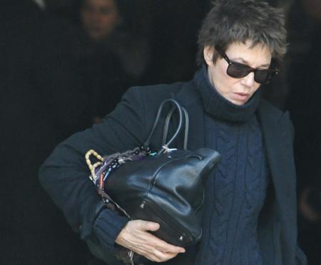 Jane Birkin Bag Hermes