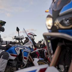 Foto 34 de 40 de la galería honda-crf1000l-africa-twin-adventure-sports-2018-prueba-1 en Motorpasion Moto