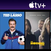 Roku ofrece tres meses gratis de Apple TV+ en la compra de cualquier dispositivo en México: estas son las condiciones