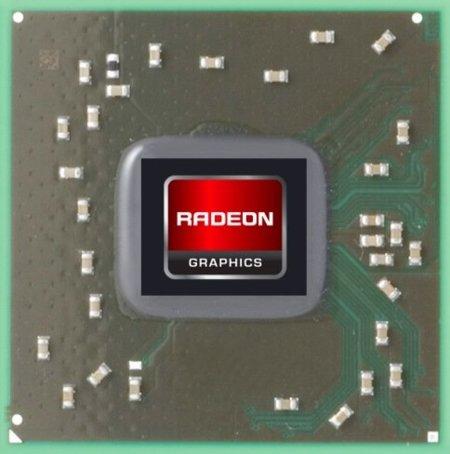 AMD presenta sus tarjetas gráficas AMD 6000M para portátiles