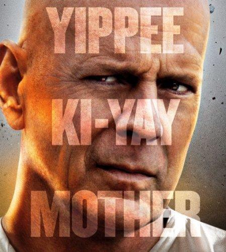 Taquilla española | John McClane no puede con Mamá