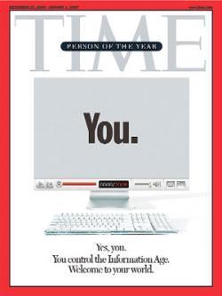 Internet representa un 4,25% del mercado publicitario