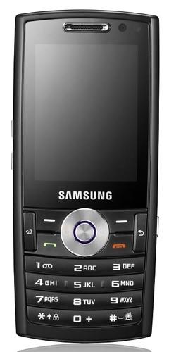 Samsung SGH-i200