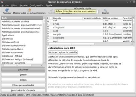 synaptic_ubuntu.jpg