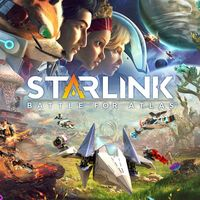 Las cuatro claves de Starlink: Battle for Atlas, el ambicioso shooter con naves modulares