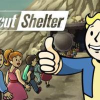 El esperado Fallout Shelter se acerca, y podría llegar a Android en agosto