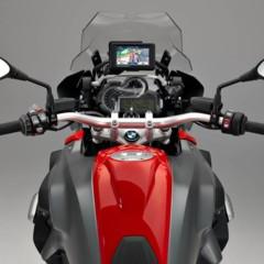 Foto 10 de 44 de la galería bmw-r1200gs-2013-detalles en Motorpasion Moto
