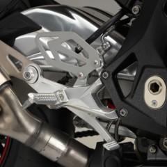 Foto 8 de 160 de la galería bmw-s-1000-rr-2015 en Motorpasion Moto