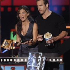 Foto 30 de 49 de la galería mtv-movie-awards-2009 en Poprosa