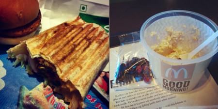 Collagefastfood 2
