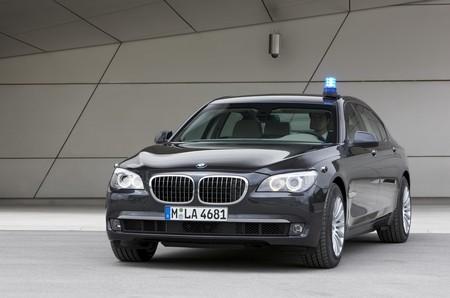 Prevén aumento en ventas de autos blindados para el próximo año