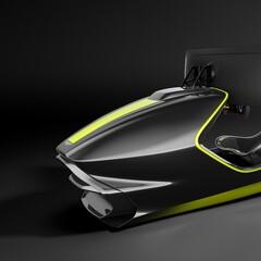 Foto 3 de 19 de la galería simulador-aston-martin-amr-c01 en Motorpasión