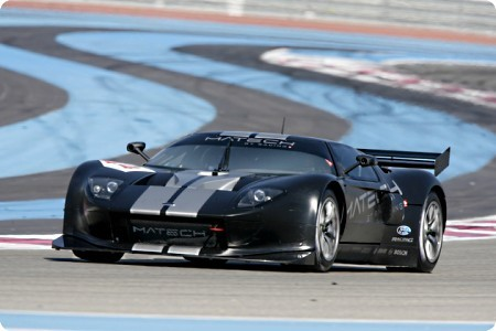 Matech GT Racing - Ford GT GT1.jpg