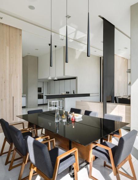 Apartamento Mex 6