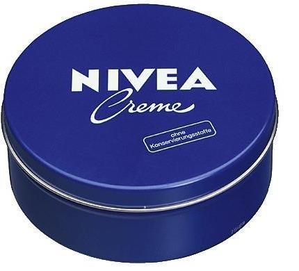 4 errores comunes sobre los productos de cosmética