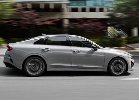 Nos gustan los colores simples: el 81% de los autos vendidos en el mundo son en escala de grises