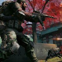 Revelados los requisitos mínimos y recomendados de Call of Duty: Black Ops 4 para jugar a su beta en PC