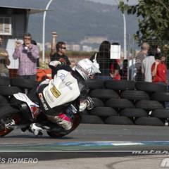 Foto 13 de 63 de la galería albaida-despide-el-campeonato-de-espana-de-supermotard-2011 en Motorpasion Moto