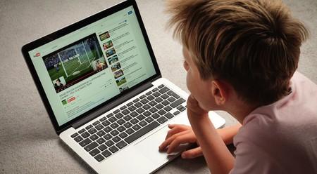 YouTube, ¿la 'caja tonta' del mundo?