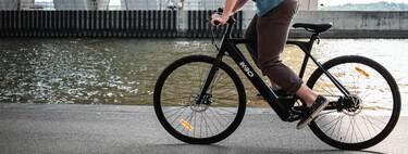 Sí o no al seguro obligatorio para bicicletas eléctricas: las instituciones europeas se pronuncian