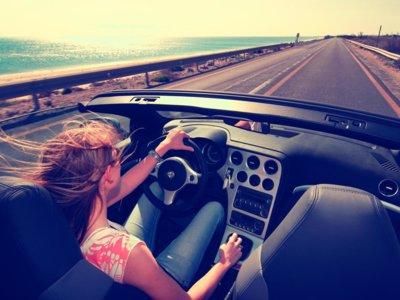 Así creen los 'millennials' que deberían ser los coches en 2025