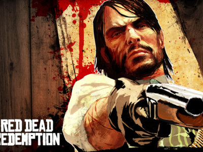 Es oficial: Red Dead Redemption se suma a la retrocompatibilidad de Xbox One