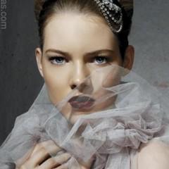 Foto 1 de 18 de la galería tendencia-peinados-novia-2009-monos-altos en Trendencias Belleza