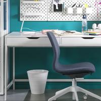 La vuelta al cole ya está aquí. 13 artículos de Ikea para afrontarla con éxito