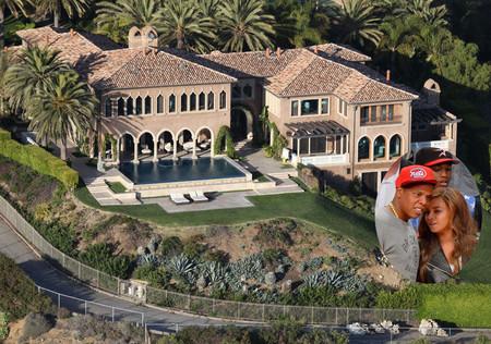 El Decorador Martin Y La Casa De Las Kardashian