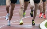 De dónde vienen los 42.195 metros y otras curiosidades del maratón