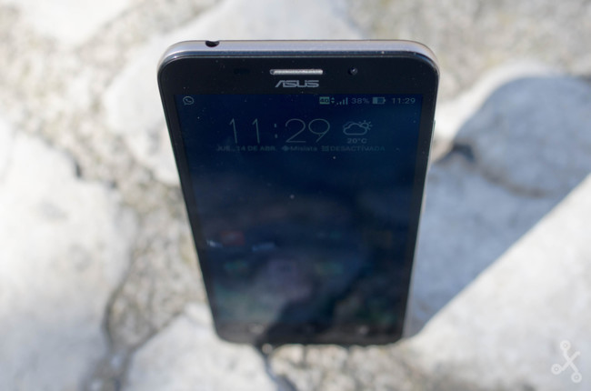 "Ram Mount aviones ficha-Tite Soporte Samsung Galaxy Tab 4 10.1/"" /& 10.5/"""