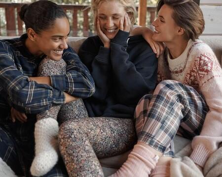 11 descubrimientos de belleza low cost de este 2020 para las editoras de Trendencias Belleza