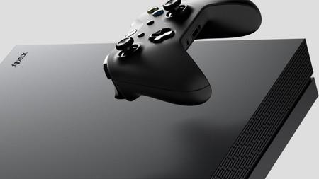El final de generación se empieza a notar en Xbox con un bajón considerable en sus ingresos