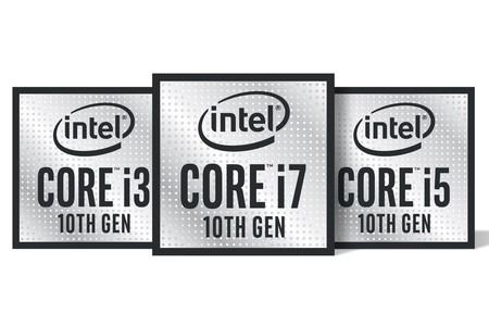 Intel prepara sus nuevos Core i5: vuelve el Hyper-Threading, pero necesitarás nueva placa base para usarlos