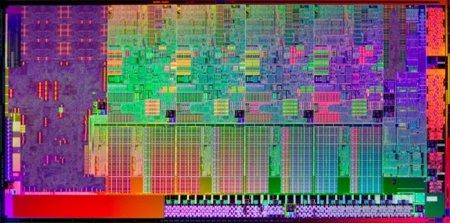 Intel Core i7-2700K mejora el catálogo de CPU de Intel
