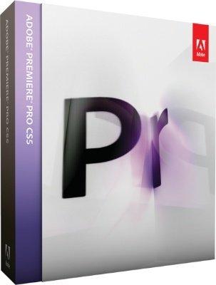 Adobe experimenta un aumento del 45% en las ventas de su software de edición de vídeo gracias a Final Cut Pro X