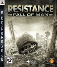 Sony confirma el precio de sus juegos para PS3