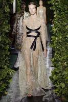 Las tendencias de belleza vistas en la Semana de la Alta Costura de París (I)