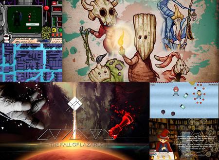 «No tengo tiempo libre, estoy haciendo videojuegos»: la solitaria travesía del desarrollador indie