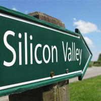 En Silicon Valley diversidad, lo que se dice diversidad, más bien poca