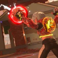 Knockout City detalla las novedades para segunda temporada: nuevo mapa, nueva pelota, eventos y más