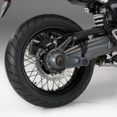 Foto 29 de 47 de la galería bmw-r-nine-t-datos-oficiales-fotos-y-video en Motorpasion Moto