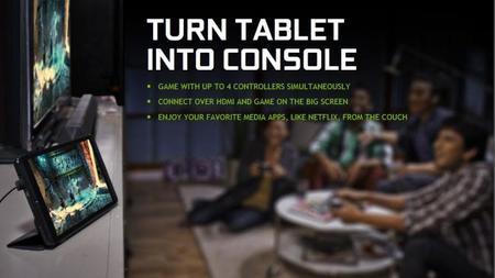 nvidia-shield-tablet-020.jpg